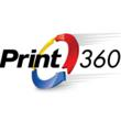 Print360